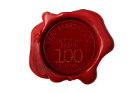 100-red