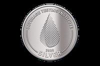 202-silver