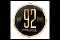 92-score