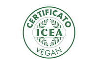 ICEA-Vegan