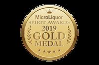 2019-gold-ml