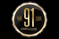91-score